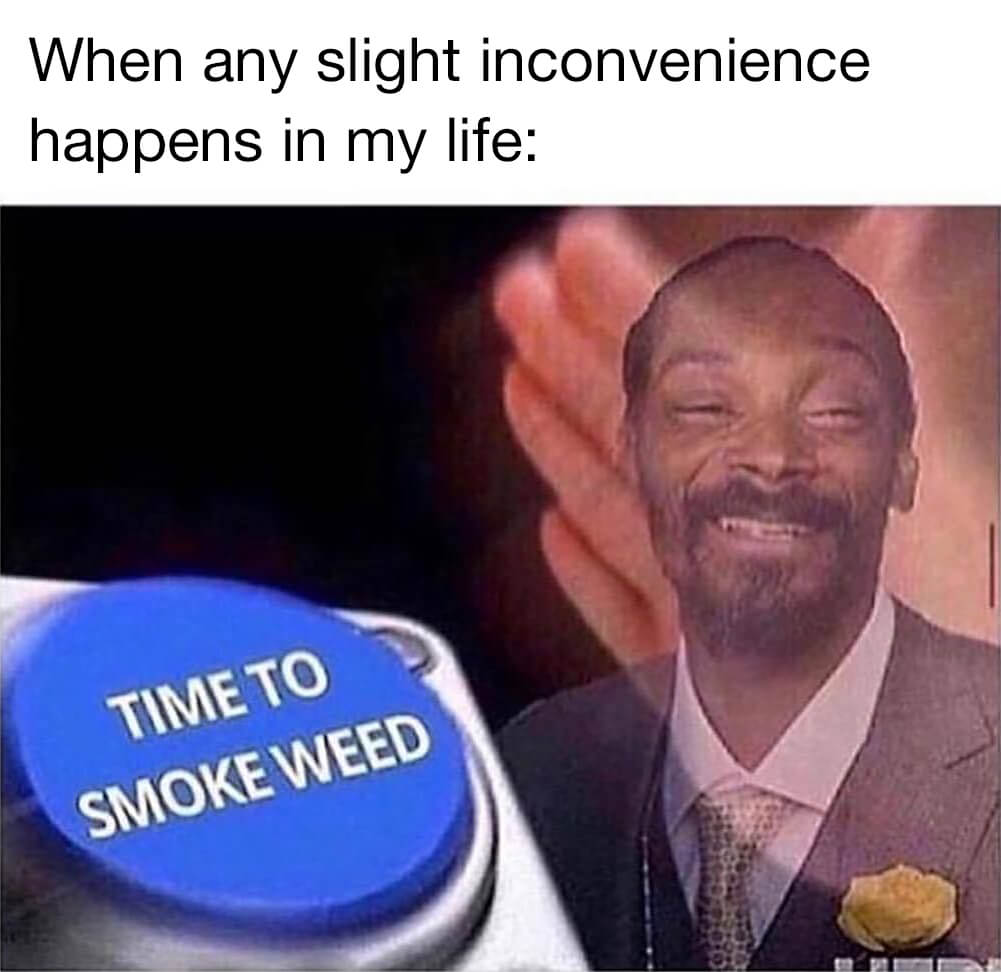 The Best Weed Memes Memes Cool